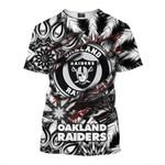 Oakland Raiders FFHKT2367