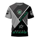Dallas Stars FFHKT2566