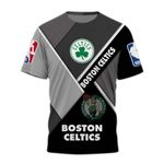 Boston Celtics FFHKT2621