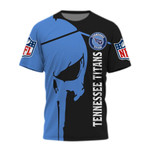 Tennessee Titans FFHKT2496