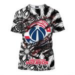 Washington Wizards FFHKT2404
