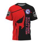 New York Rangers FFHKT2453
