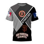 San Francisco Giants FFHKT2673