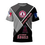 Los Angeles Angels of Anaheim FFHKT2662