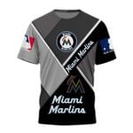 Miami Marlins FFHKT2664