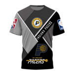 Indiana Pacers FFHKT2631