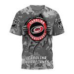 Carolina Hurricanes FFHKT2871
