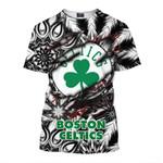Boston Celtics FFHKT2376