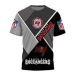 Tampa Bay Buccaneers FFHKT2617