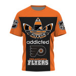 Philadelphia Flyers FFHKT2700