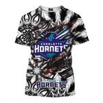 Charlotte Hornets FFHKT2378