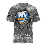 New York Islanders FFHKT2884