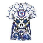New York Rangers FFHKT2209