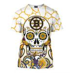 Boston Bruins FFHKT2192