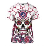 Atlanta Braves FFHKT2284