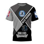 Dallas Mavericks FFHKT2626