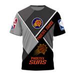 Phoenix Suns FFHKT2643