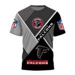 Atlanta Falcons FFHKT2589