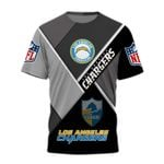Los Angeles Chargers FFHKT2604