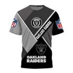 Oakland Raiders FFHKT2612