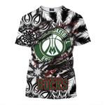 Milwaukee Bucks FFHKT2391