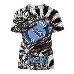 Tennessee Titans FFHKT2373