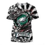 Philadelphia Eagles FFHKT2368