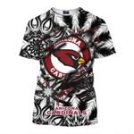 Arizona Cardinals FFHKT2343