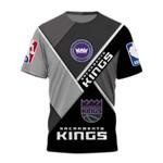 Sacramento Kings FFHKT2645