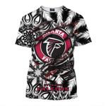 Atlanta Falcons FFHKT2344