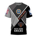 New York Knicks FFHKT2639