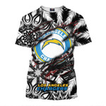 Los Angeles Chargers FFHKT2359