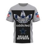 Dallas Cowboys FFHKT2718