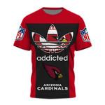 Arizona Cardinals FFHKT2710