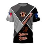 Baltimore Orioles FFHKT2652