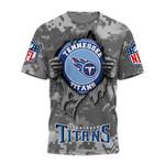 Tennessee Titans FFHKT2931