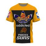 Phoenix Suns FFHKT2767