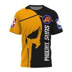 Phoenix Suns FFHKT2521