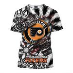 Philadelphia Flyers FFHKT2333