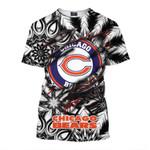 Chicago Bears FFHKT2348