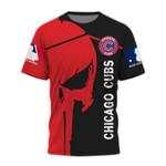 Chicago Cubs FFHKT2532