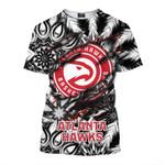Atlanta Hawks FFHKT2375