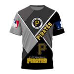 Pittsburgh Pirates FFHKT2671