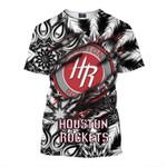 Houston Rockets FFHKT2385