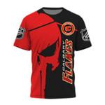 Calgary Flames FFHKT2438