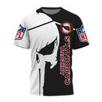 Arizona Cardinals FFHKT2465