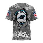 Carolina Panthers FFHKT2905