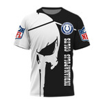 Indianapolis Colts FFHKT2478