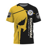 Pittsburgh Penguins FFHKT2456