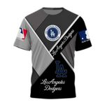 Los Angeles Dodgers FFHKT2663